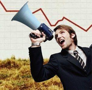 Фото - Як і навіщо створювати маркетингові ходи для бізнесу