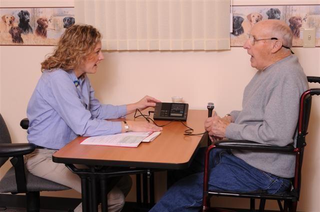 Фото - Як навчитися вимовляти букву «Р» дорослій людині в будь-якому віці?