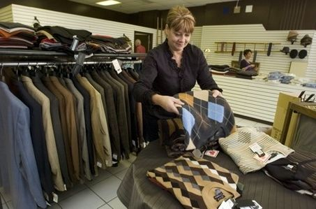 Фото - Як назвати магазин одягу, що слід врахувати при виборі назви