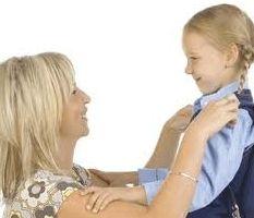 вчимося спілкуватися з дитиною