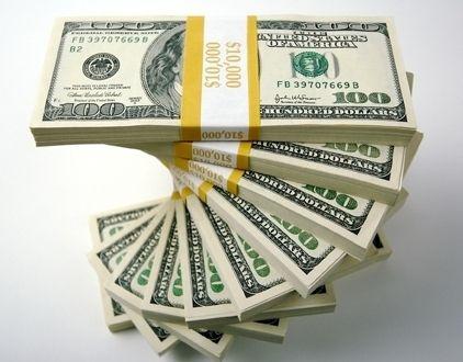 Фото - Як оригінально подарувати гроші на день народження, щоб подарунок запам'ятався?