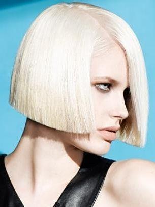 Фото - Як освітлити волосся перекисом водню в домашніх умовах