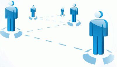Фото - Як побудувати заробіток на рефелах? Реферал - що це: шлях до пасивного доходу або кропітка робота?