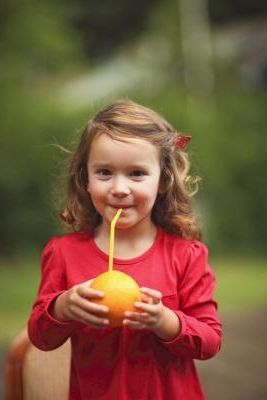 як підвищувати імунітет у дитини