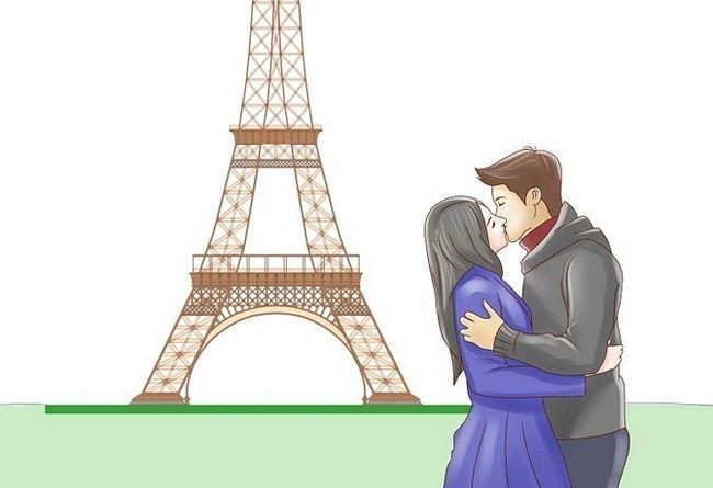 Фото - Як правильно цілуватися взасос без мови? Поради молодим людям