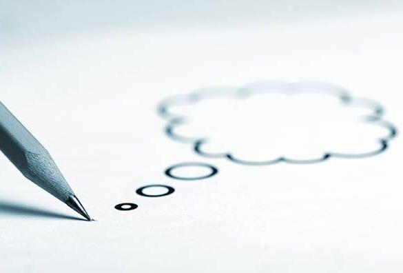 Фото - Як придумати логотип фірми?