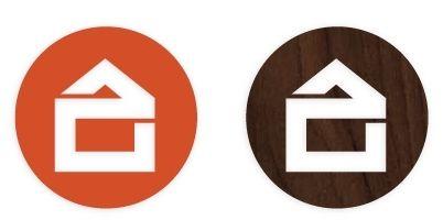 Фото - Як зробити логотип будівельної компанії?