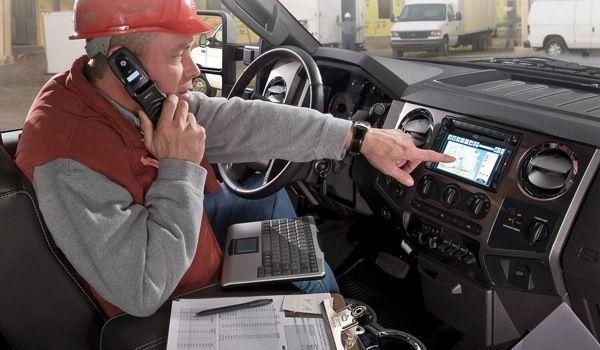 Фото - Як вибрати і встановити бортовий комп'ютер ВАЗ 2115