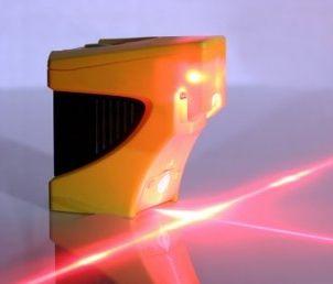 Фото - Як вибрати лазерний рівень: кілька рекомендацій