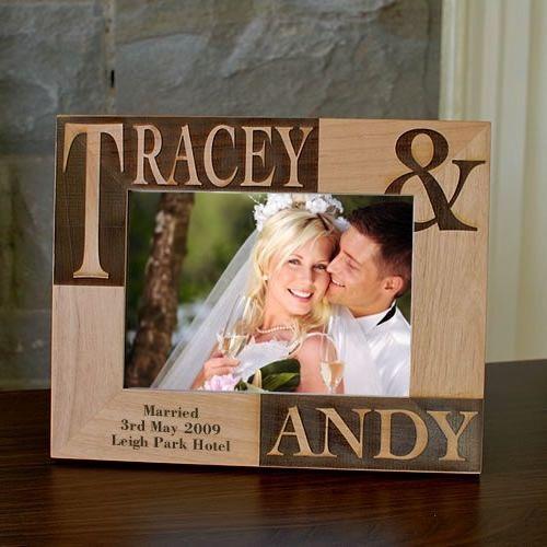 Фото - Як вибрати подарунок на весілля нареченому від нареченої