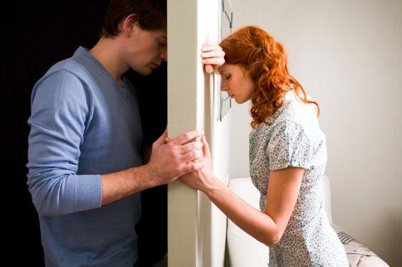 Фото - Як жити з чоловіком, якщо немає взаєморозуміння? Взаєморозуміння в сім'ї