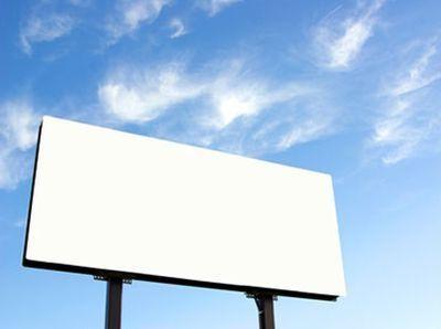 Фото - Які види реклам бувають