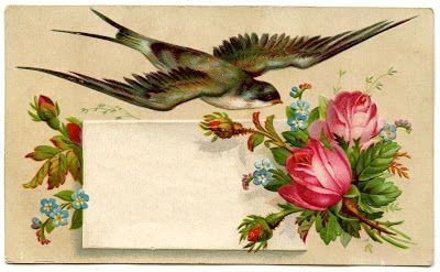візитна картка родини