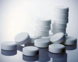 препарати розріджують кров при варикозі
