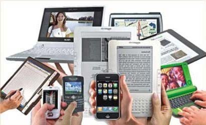 Фото - Який найдешевший мобільний інтернет?