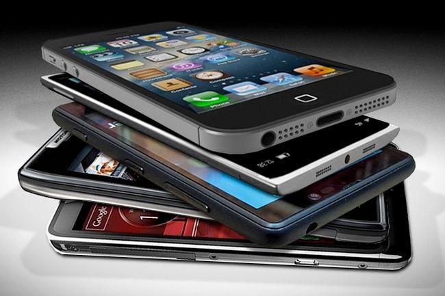 Фото - Який смартфон краще купити: короткий огляд