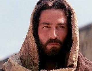 Фото - Коли і де народився Ісус Христос?