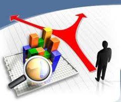 KPI приклади