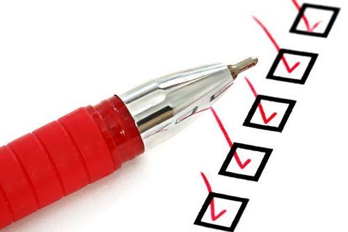 KPI ключові показники ефективності