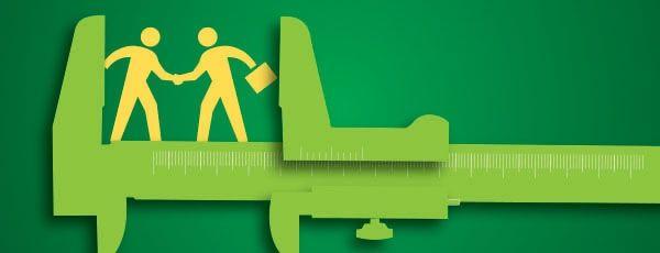 Управління по цілям і KPI