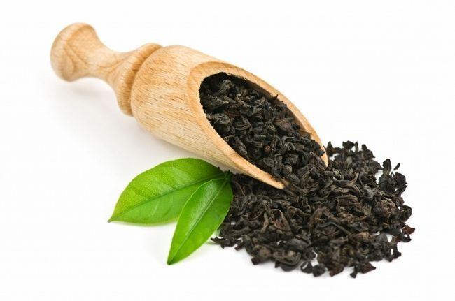 міцний чай шкідливий
