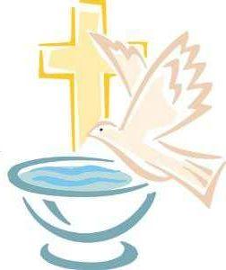 Фото - Хрещена мати - обов'язки чарівниці