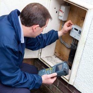 Фото - Хто повинен міняти електролічильники і навіщо це робити