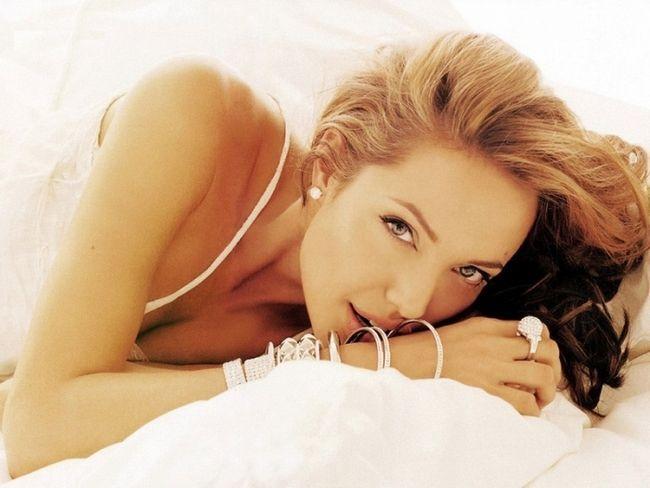 Фото - Хто найкрасивіша дівчина світу? Ідеали краси у всіх різні ...
