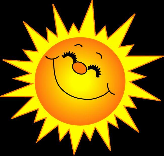 Фото - Хто ж цей поет - автор пісні «Хай завжди буде сонце!»?