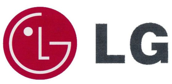 lg optimus l5 dual відгуки