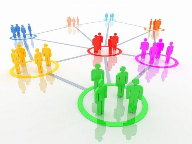 Фото - Маркетингові комунікації - це основа успішного бізнесу