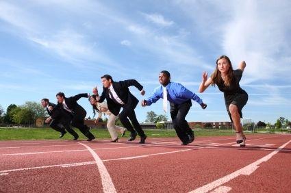 Фото - Маркетинговий аналіз конкурентів