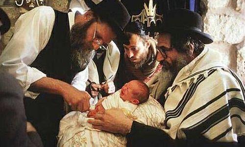 день обрізання господня
