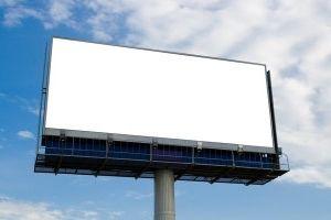 основні поняття реклами