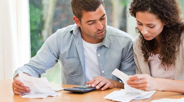 Фото - Відповідальність подружжя за зобов'язаннями: сімейне право