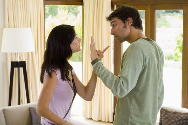 відповідальність подружжя за зобов'язаннями стисло