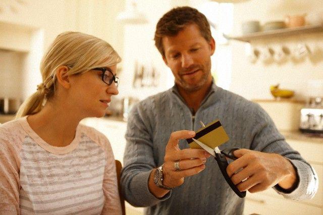 відповідальність подружжя за зобов'язаннями з особистих і загальними боргами