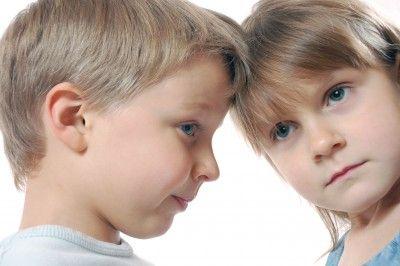 відповідальність подружжя за зобов'язаннями сімейне право