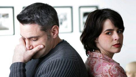 відповідальність подружжя за зобов'язаннями