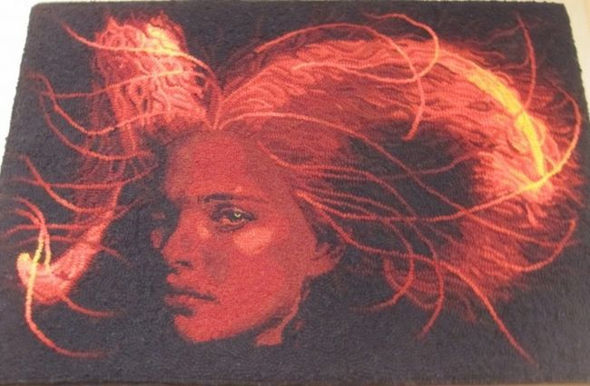 Фото - Овен-жінка. Характеристика народженої під знаком Вогню