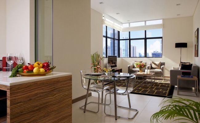 Фото - Планується перепланування двокімнатної квартири? Тоді ця стаття для вас