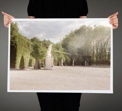 Фото - Постер: що таке і як використовується?