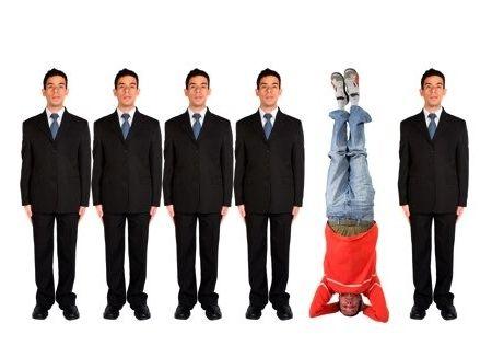 асоціація підприємців