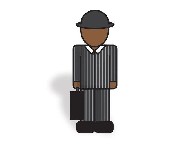 Фото - Професія податковий інспектор: опис та обов'язки. Де вчитися на податкового інспектора