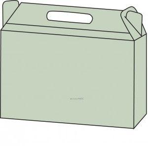 Друк картонної упаковки