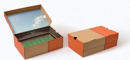 Упаковка для подарунків оптом