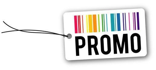 Фото - Промоакції - це ефективний спосіб залучення клієнтів