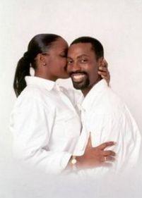 Фото - Прості поради: як довести коханому, що ти його любиш
