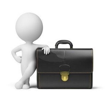 організаційно розпорядчий документ