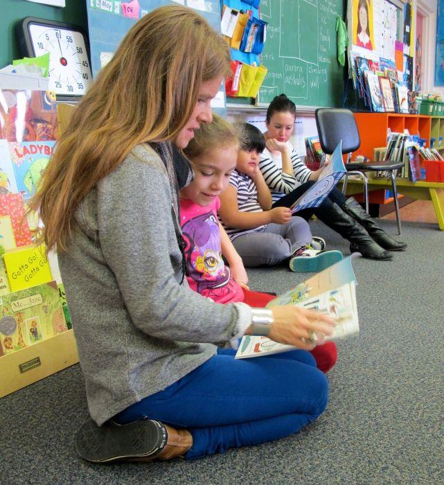 методика розвитку мовлення дошкільнят